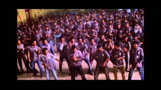 Dhaka College Gangnam Style