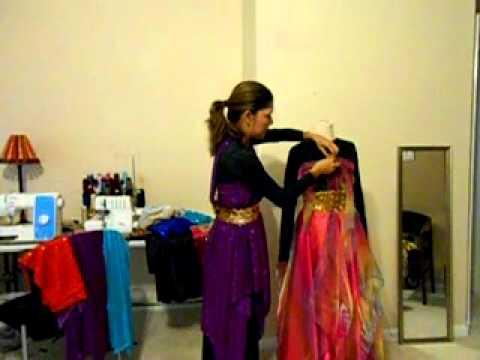 Nuevos Vestuarios de Danza.mp4