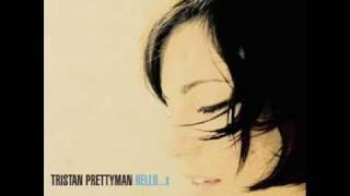Watch Tristan Prettyman Echo video