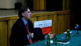 O prokurator Nowak