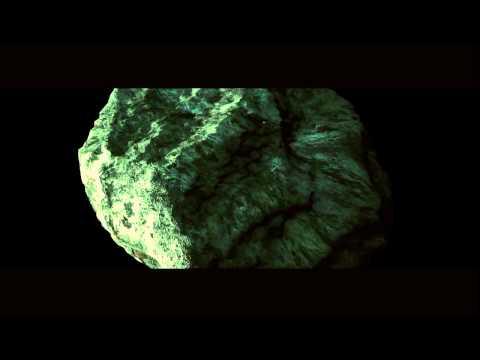 techno Media Promo video