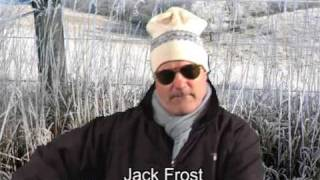 Jack Frost - Rise