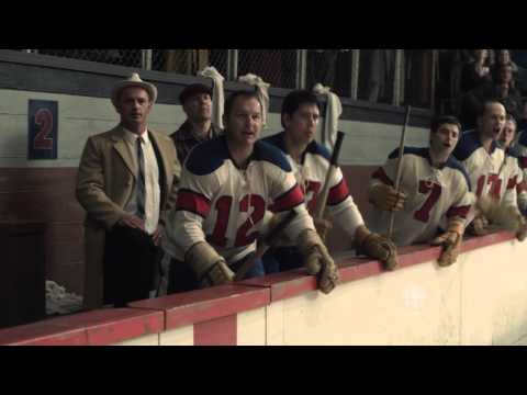 Keep Your Head Up Kid - The Don Cherry Story 1/2