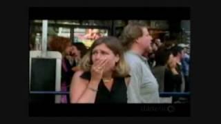 Vídeo 65 de Roger Daltrey