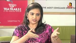 sudheer-babu-about-a-film-with-mahesh-babu-baaghi-vanitha-tv