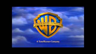 Dream Logo Combos: Warner Bros. Pictures / Village Roadshow Pictures / Sega