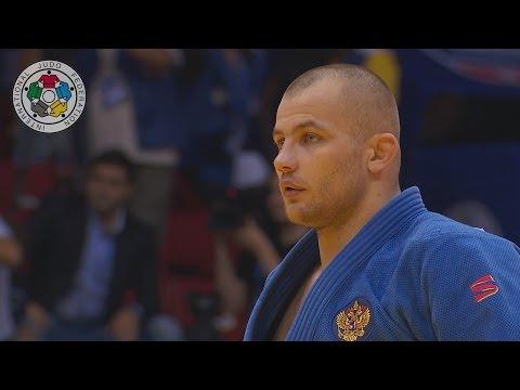 Route To The Semi Finals U90 Voprosov (rus) - Chelyabinsk World Championships video