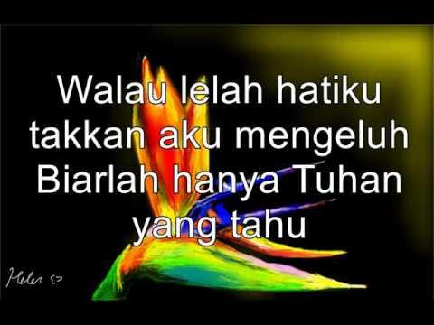 download lagu Indah Pada Waktunya Dewi Persik Centini gratis