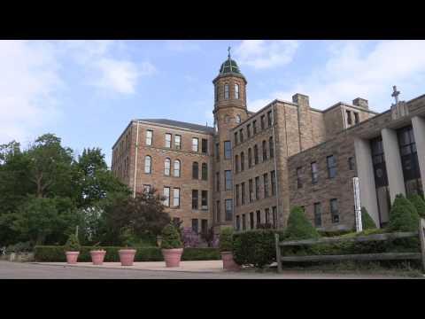 Central Catholic High School - 11/06/2012