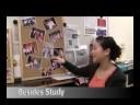 Kanako Hayashi - Alumna of CUMBA (English Ver)