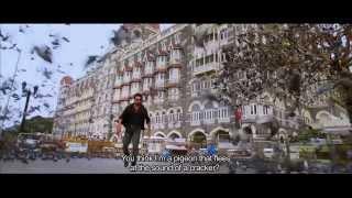 Anjaan - Official Teaser |  Suriya, Samantha by SONY MUSIC India HD