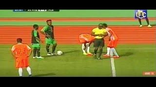 REGARDEZ en direct A.S VITA CLUB vs FC RENAISSANCE DU CONGO