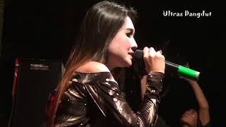 Download Nella Kharisma Separuh Nyowo TERBARU THE ROSTA