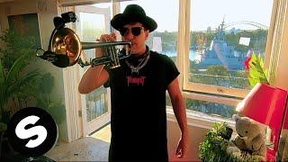 Timmy Trumpet - Diamonds