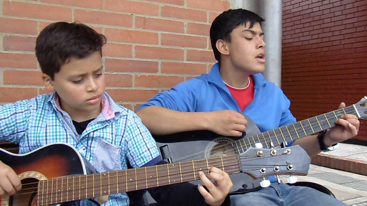 Colegio Fernando Soto Aparicio Colegio Fernando Soto