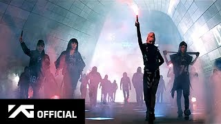 Video clip 2NE1 - COME BACK HOME M/V