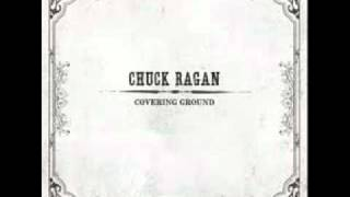 Watch Chuck Ragan Nomad By Fate video