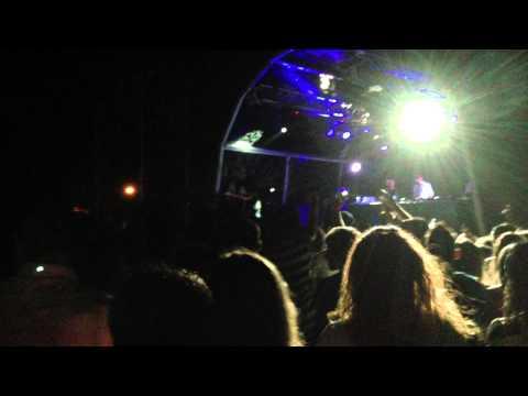 Bezegol - Festival da juventude Lousada 2013