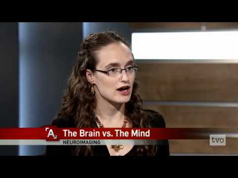 Rebecca Saxe: The Brain Vs. The Mind video
