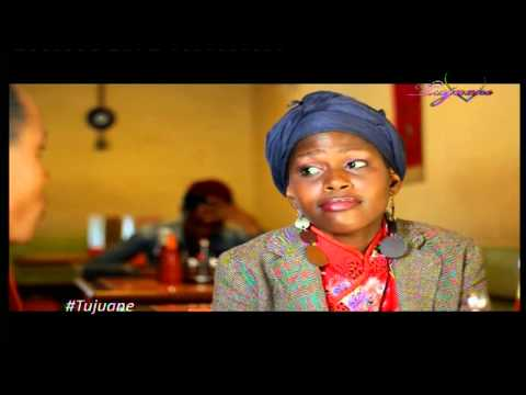 Tujuane episode 19 part 2