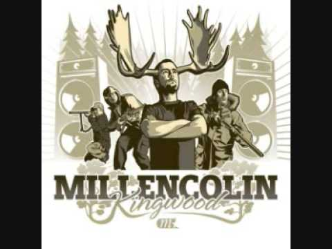 Millencolin - Stalemate