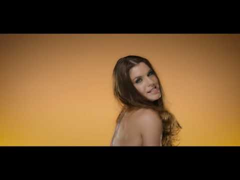 Dér Heni - Szemtelen ft. Burai Krisztián x G.w.M. (Official Video)
