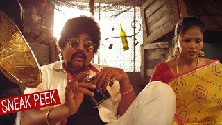 Kaathadi Tamil Movie | Comedy Sneak Peek 2 | Avishek | Motta Rajendran | John Vijay | Daniel Pope