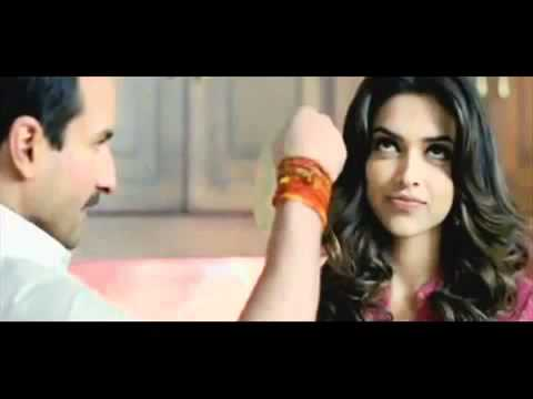 Aarakshan   Achha Lagta Hai   Full HD Music Video Song Ft  Mohit...