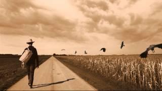 Watch Willie Nelson In Gods Eyes video