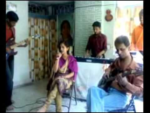 SUNA  SUNA   (COVER  Krishna  Cottage  )