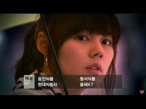 Bad Guy Opening Theme [korean Drama] video