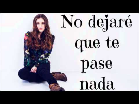 Birdy - Without A Word (Traducida al espaol)