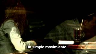 t.A.T.u. - A Simple Motion (Español)