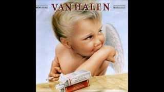 Watch Van Halen Drop Dead Legs video