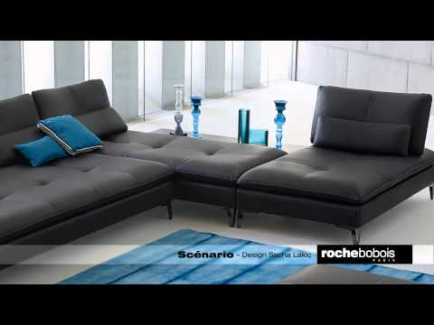 uploaded by rocheboboisparis. Black Bedroom Furniture Sets. Home Design Ideas