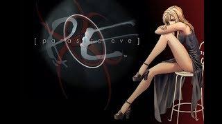 Parasite Eve II - Bounty Mode - gameplay Español
