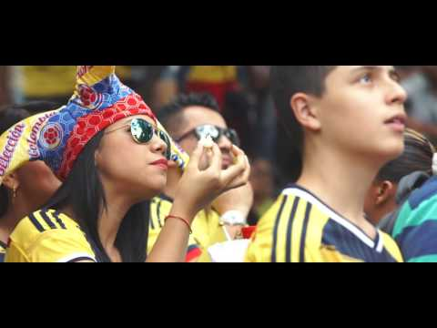 "Medellin Colombia  "" Tourist Guide to the City"""
