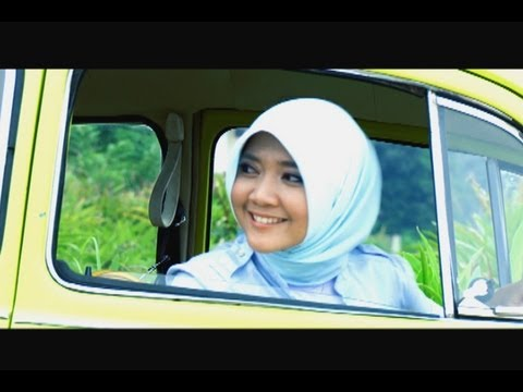 Sulis - Pesan Rasul (Music Video)
