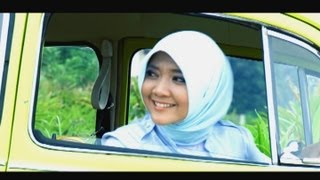 Download Lagu Sulis - Pesan Rasul (Music Video) Gratis STAFABAND