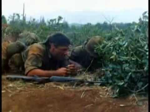 Vendo Série Combate No Vietnã Anos 90 SBT Remasterizado 15 Episódios em Português