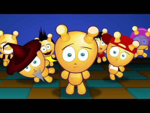 Baby Cartoons Funny Cartoon For Kids Babies