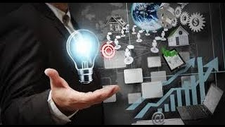 Бизнес идеи! Новые бизнес идеи для бизнеса! КЛАСС!