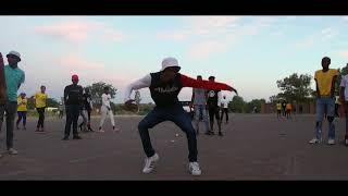 BOTSWANA INDEPENDENCE DAY - MOLEPOLOLE
