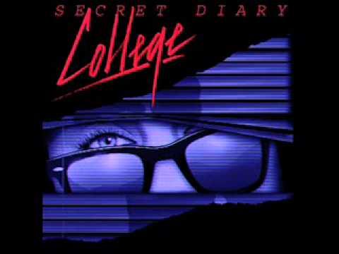 College Secret Diary Secret Diary College