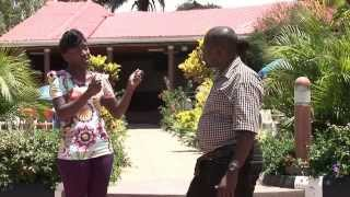 Best of ANNE KANSIIME 3: BEST COMPILATION NEW SEASON THREE 2014 [ OFFICIAL VERSION]