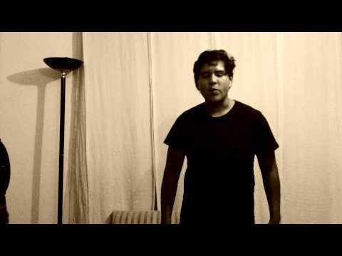 Alejandro Fern�ndez - COMO QUISIERA ALEJANDRO FERNANDEZ