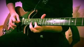 Watch Queen The Hitman video