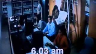 August 15 - New Malayalam Movie August 15 part 1