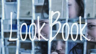 LookBook / by Askarova Esmira with Zakharova Angelina