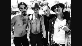 Watch Janes Addiction City Song Soul Kiss Version video